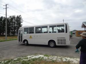 DSC01553