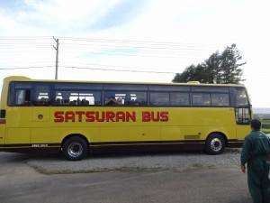 DSC01834